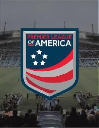 channel sepak bola liga amerika