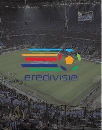 channel sepak bola liga belanda