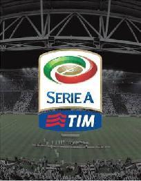 channel sepak bola liga italia