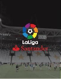 channel sepak bola liga spanyol